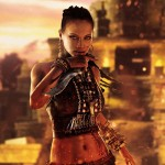 360 Review: Far Cry 3