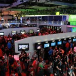 Thoughts On E3 2014: Microsoft Press Conference