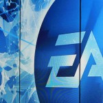 Thoughts On E3 2014: EA Press Conference