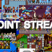 Point Streak