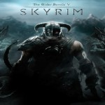 360 Review: The Elder Scrolls V: Skyrim