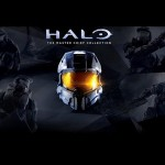 Will Halo 5 Save The Xbox One?