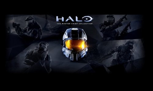 rsz_halo-the-master-chief-collection-feature-672x372