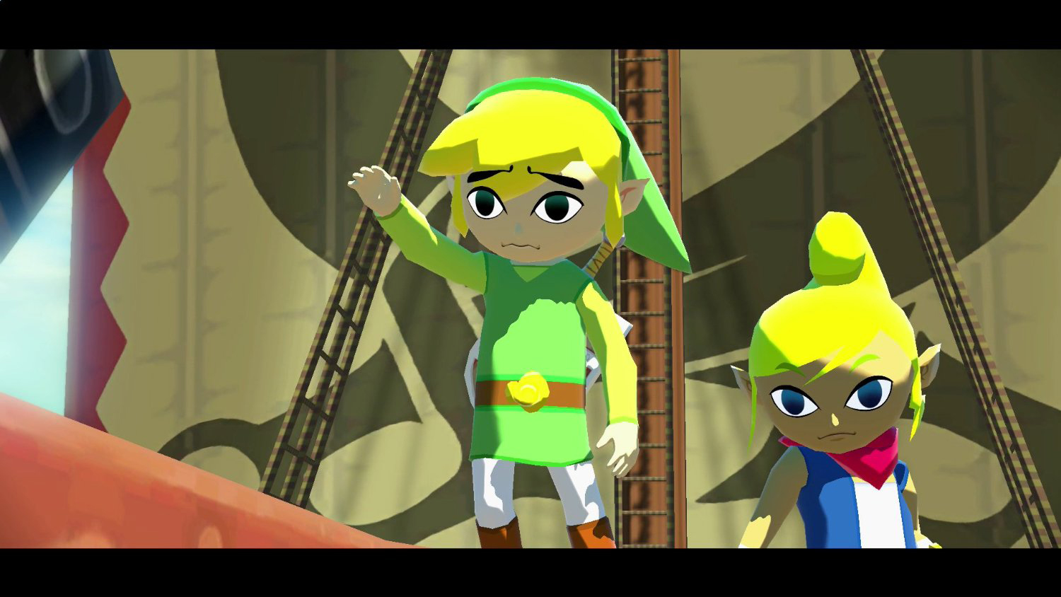 http://www.enthusiacs.com/wp-content/uploads/2015/03/Legend_of_Zelda__Wind_Waker_HD_13757578817066.jpg