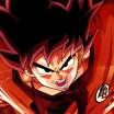 Goku-Wallpaper-hd-for-PC-1