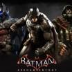batman_arkham_knight___wallpaper_4_by_ashish_kumar-d8k94zt