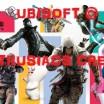 ubisoft-characters