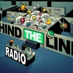 behindthelineradio-fin-cols-title