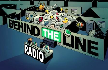behindthelineradio-fin-cols-title
