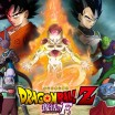 dragon-ball-z-resurrection-of-f