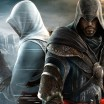 assassins_creed_revelations-wide