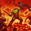 doom_2016-doomguy-vs-demon-in-hell