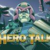 Hero Talk735x479