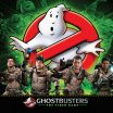 ghostbusters-the-video-game-xbox-360-community-1920x1080-wallpaper344341
