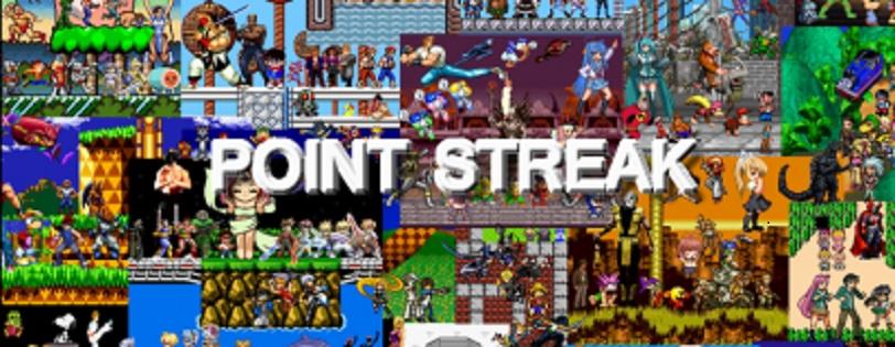 Point Streak: Nintendo NX Leaks