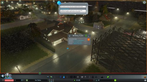 Cities: Skylines Review - Enthusiacs