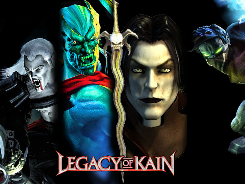 legacy_of_kain_paper