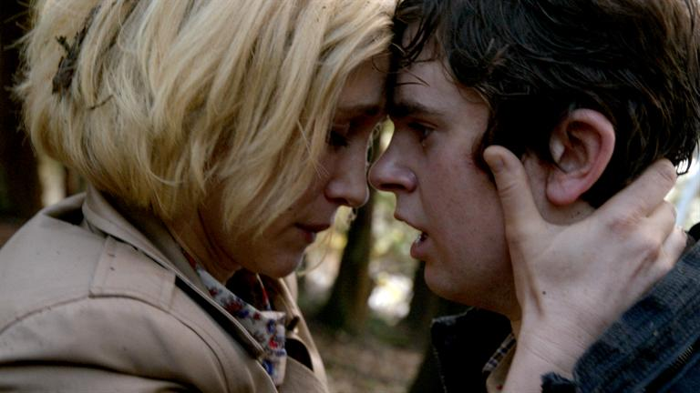 The Attic: 'Bates Motel' Seasons 3-4 Review *SPOILERS*