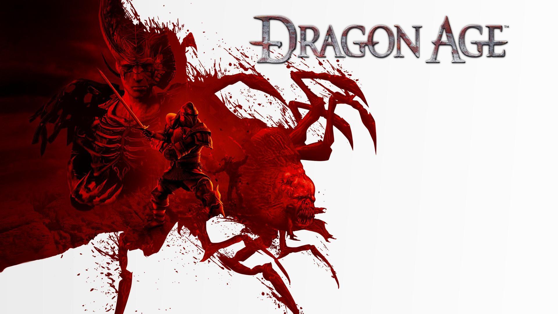 Dragon Age Retrospective 2: Origins DLC 1