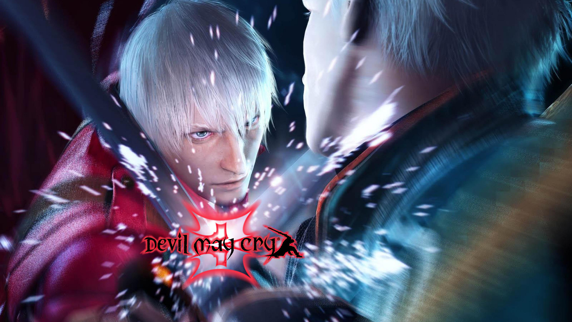devil may cry 4 how to play as dante