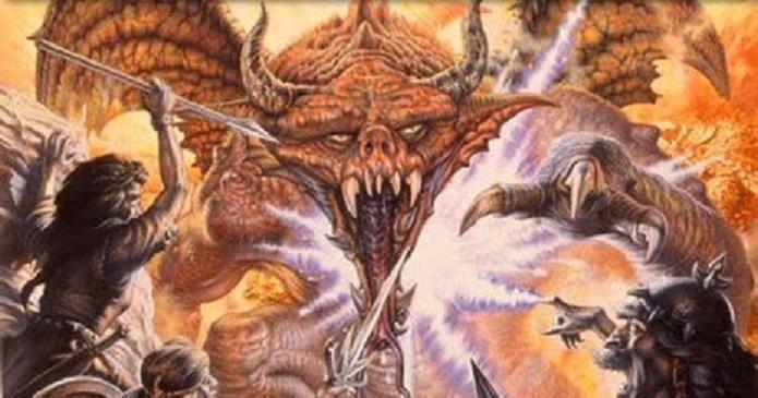 Advanced fighting fantasy 2e pdf